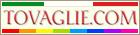 – tovaglie.com –